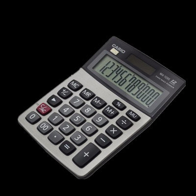 GMC1-38 Calculator type GSM voice monitoring