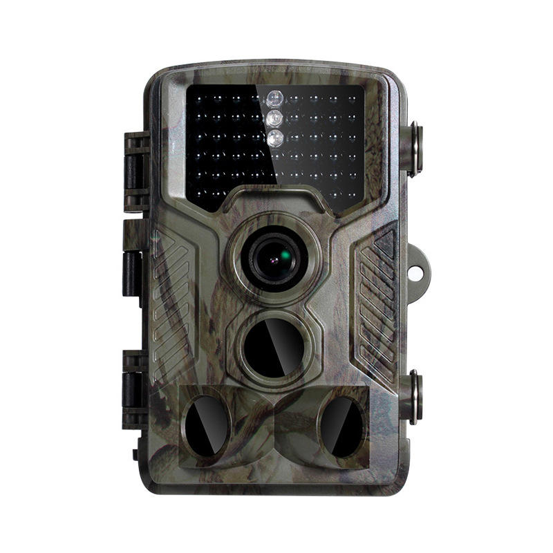 H881 Hunting Camera 16MP Digital Waterproof Trail Tactical Wildlife