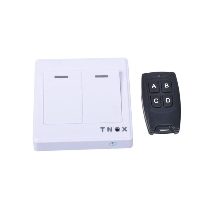 T3 HD wireless remote control switch hidden camera Spy Camera